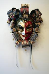 masker IMG_4543